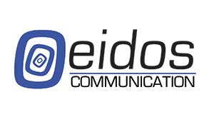 Eidos Communication